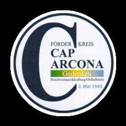 Cap Arcona-Logo