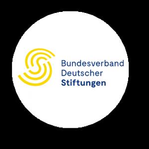 Logo des Bundesverbandes