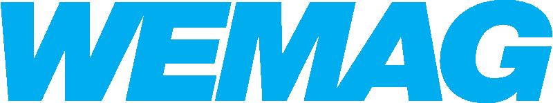 WEMAG Unternehmensgruppe