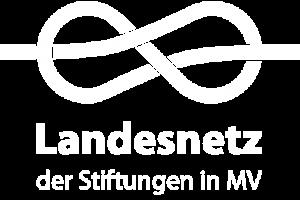 Landesnetz Stiftungen Mecklenburg-Vorpommern